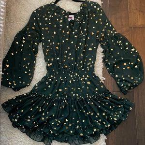 Buddy love dress